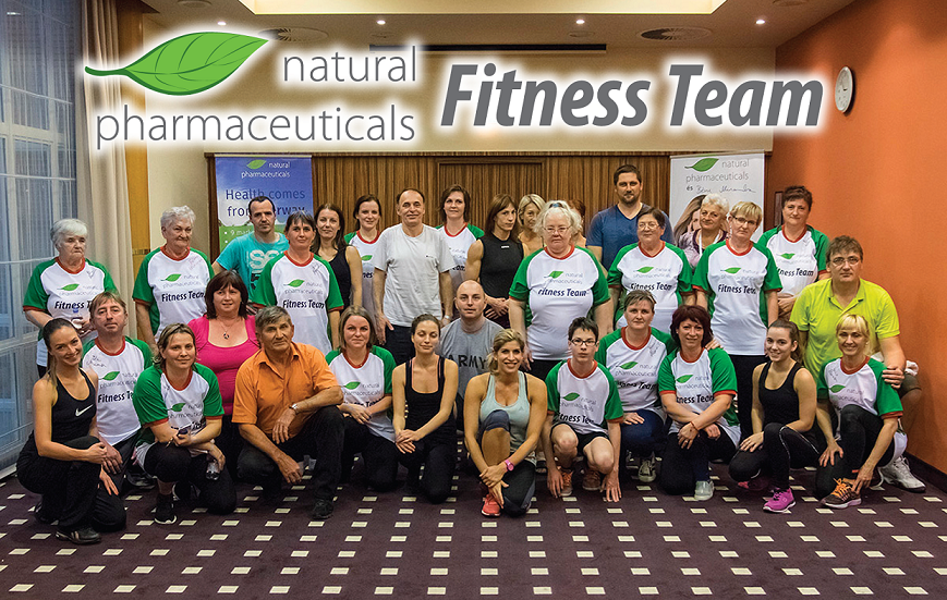 natural-pharmaceutials-fitness-team